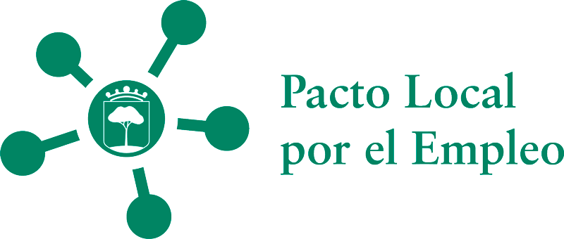 pacto-local-empleo-logo.png