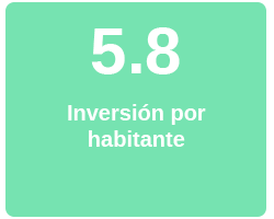 58inversion.png
